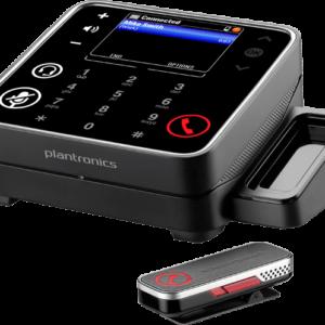PLANTRONICS P820/P820-M PC + MOBILE PHONE