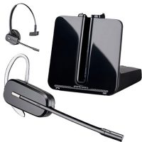 PLANTRONICS CS540 CONVERTIBLE