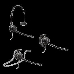 HW540 Headset