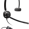 Plantronics EncorePro HW535 USB Headset