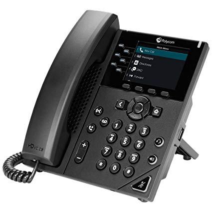 Polycom® VVX® 350