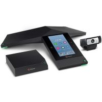 Polycom-RealPresence-Trio-8800-Collaboration-Kit-700x500