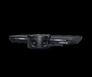 panacast-cameras