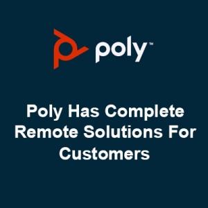 polynews-2